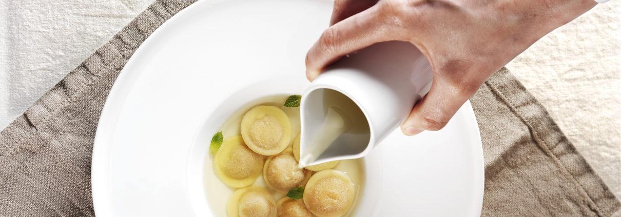 brodo di cipolle proprietà