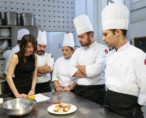 Restaurant Start-up